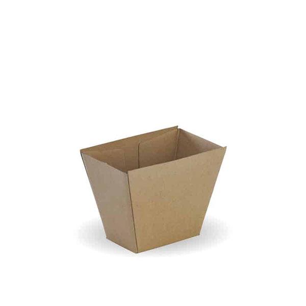 Bioboard Chipbox