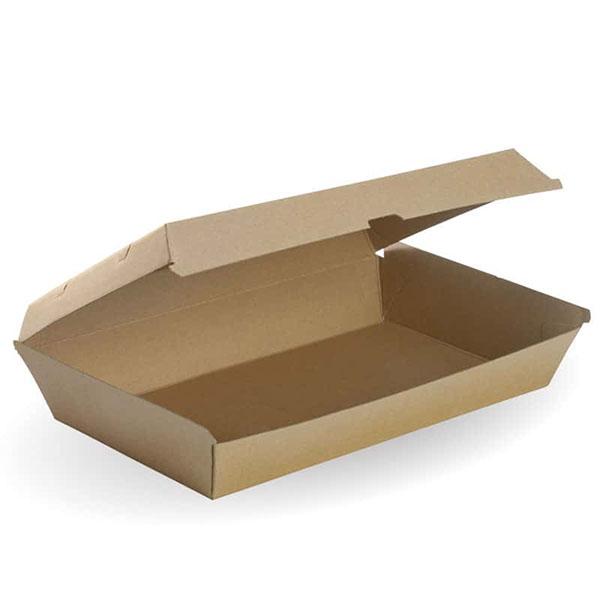 Bioboard Family Box