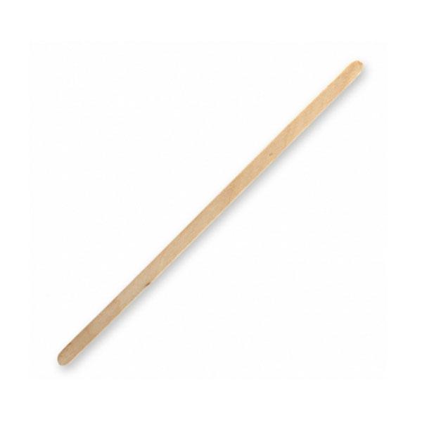 Wooden Stirer